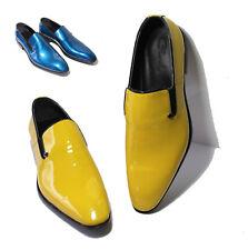 gelbSchuhspitze Schuhe In Farbe spitzEbay Business bY6vmyIf7g