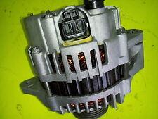 Isuzu Amigo  1998 to 2000 3.2L Engine  90AMP Alternator with Warranty