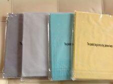 NIP Collapsible storage - Folding box boxes bins closet organizers fabric