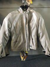 IXON Diva Motorcycle Jacket