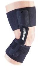 McDavid M102 CL Classic Protective Knee Guard