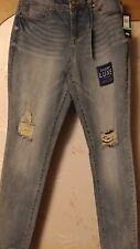 Bandolino Elizabeth Curvy Skinny  Jeans  Sz. 6,8, & 10,