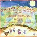 Crofut,Bill - Dance on a Moonbeam (OVP)