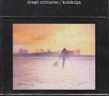 drago mlinarec - kolekcija  ( 8 CD box set )  CD