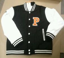 NWT Authentic The Princeton University Varsity Men's Jacket