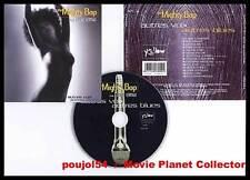 "THE MIGHTY BOP ""Autres Voix..."" (CD) Bob Sinclar 1996"