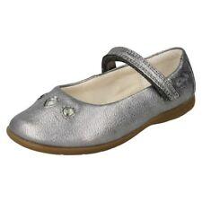 filles CLARKS PREMIER chaussures décontractées DANSE Pop