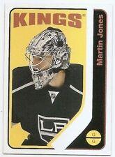 14/15 O-PEE-CHEE RETRO VARIATIONS Hockey (#201-240) U-Pick from List