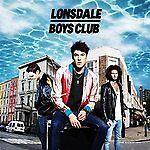 Lonsdale Boys Club - (2012)