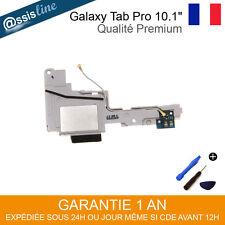 """HAUT-PARLEUR DROIT POUR SAMSUNG GALAXY TAB PRO 10.1"""" T520 T525"""