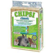 Chipsi wood shavings, bedding, Rabbit, etc, bulk deal offers