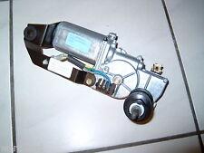Scheibenwischermotor WISCHERMOTOR KPL. Opel 1273011-22107062 Frontera A Sport