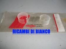 FIAT DUCATO-N/DUCATO-TALENTO 90/94 / COPPIA BOCCOLE SEMIASSI ANTERIORI 95544115