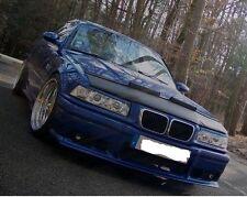 PROTEGE CAPOT NOIR POUR BMW SERIE 3 E36 TOUT MODELES