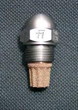 Fluidics fi Öldüse 0,40 SF HF 45° 60° 80° Brennerdüse Ölbrennerdüse Düse
