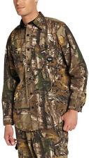 Walls 56179AP Mens AP Long Sleeve Shirt FAST FREE USA SHIPPING