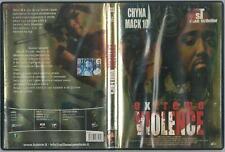 EXTREME VIOLENCE CHYNA MACK 10 DVD OTTIMO USATO