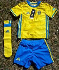 Adidas Mini Kit günstig kaufen | eBay