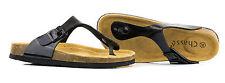 Infradito scarpe donna mare piaggia passeggio zeppa saldi 61