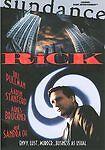 Rick (DVD, 2004)