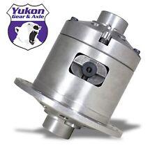 Yukon Gear & Axle YGLF8.8-31 Grizzly Locker