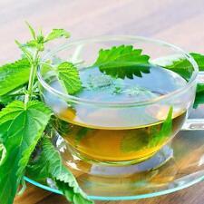 Green Goji Berries Sencha Lemongrass Loose Leaf Tea