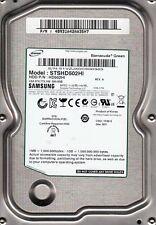Seagate Samsung  STSHD502HI 500Gb SATA p/n 48931A42AA35H7 AAA3