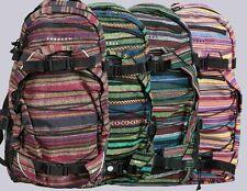 Forvert Rucksack/Backpack New Louis Inka, Inka2, Inka3, Inka4  !NEU!