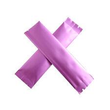 Colonna Sacco Gonfiabile per il latte in polvere imballaggio Cuscino Wrap 10柱单桶专业奶粉气柱袋