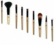 W7 Professional Make Up Brushes - Assorted Foundation Blush Eye Shadow Lipliner
