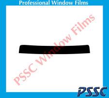 PSSC Pre Taglio Sun Strip Film Finestra Auto-PER NISSAN CUBE 2008 a 2016