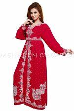 EXCLUSIVE SNEAK PEACK OF DUBAI  MOST ORIENTAL GEORGETTE FABRIC FOR WOMEN 5057