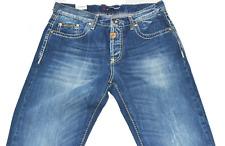 CIPO & BAXX  Herrren Jeans Klassiker C 688 Must Have Worn Out Look