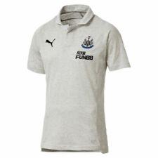 Newcastle Casual Polo Shirt 2018/19