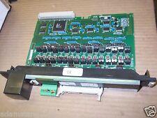 GE FANUC D4C7A2  FLKM 50-PA/GE 44A729644-G01 CARD CIRCUIT BOARD #4