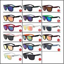 5d6ad62110f HOT QuikSilver 17 Colors Stylish Men Women Outdoor Sunglasses UV400