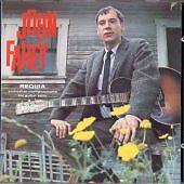 John Fahey - Requia (VMD 79259)