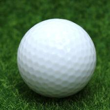 Night Golf Balls Night Tracker Glow in the Dark Reusable Illuminated Golf Ball
