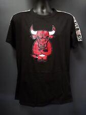 Men's Imperious Red Bull T-Shirt - Black