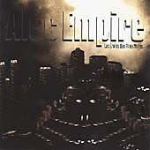 Alec Empire : Les Etoiles Des Filles Mortes 2002 Original recording reissued CD