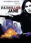 Painkiller Jane - (DVD, 2007, 6-Disc Set)