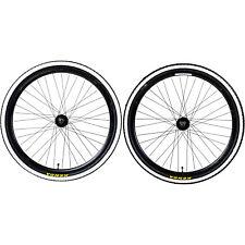 "Ruedas Carreras 26 Pulgadas Bicicleta de Montaña galano MTB Aluminio Kenda 26"""