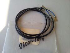 Kawasaki KZ750 Z 750 B G 76-80 26001-1040 Wiring Harness NOS