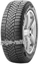 Winterreifen Pirelli Ice Zero FR 215/65 R16 102T XL M+S