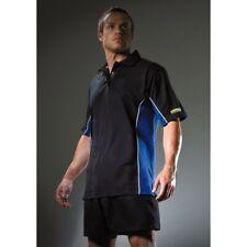 New Holland Mens Polo Shirt NHA1056