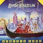 Venezia 2000, Rondo Veneziano, Very Good
