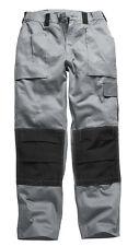Pantaloni Dickies da lavoro GDT 210 WD4975
