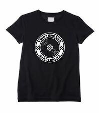 SKA 2 Tons Pour Enfants Unisexe T-Shirt-Specials Folie Mod Skinhead