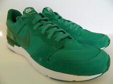 Nike Archive '83.M ( LCD Green/LCD Grn-Pn Grn-White ) ( 747245 301 ) NIB