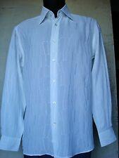 Men's Dancer Dress Shirts - Style 7117